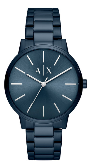Reloj Armani Exchange Hombre Ax2702