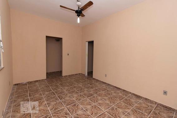 Casa Com 2 Dormitórios - Id: 892946598 - 246598