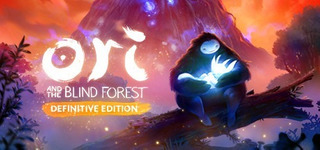 Ori And The Blind Forest: Definitive Edition Pc Steam