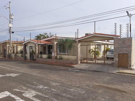 Hermosa Casa En Venta Beatriz Rincón #19-16808
