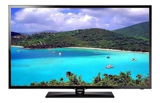 Televisor Led Samsung 50 Pulg. / Chromecast