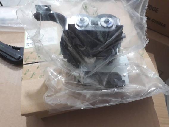 Motor Suprimento De Toner Magenta Original Ricoh