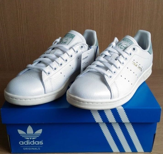 Tenis adidas Stan Smith Original