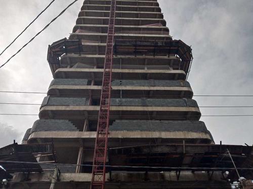 Imagem 1 de 18 de Am105 Apartamento 2 Dormitórios 350m Praia Plano Entrada