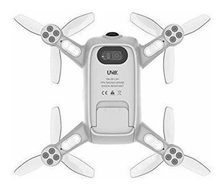 Hobby Rc Quadcopters Y Multirotores Oor00001 Uvify