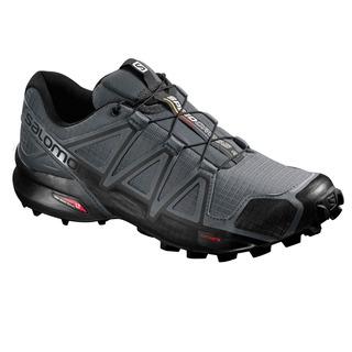 Zapatillas Salomon Hombre Speed Cross 4 - Deportes y Fitness ...