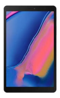 Tablet Samsung Galaxy Tab A 8.0 Wifi 3/32gb Sm-p205