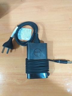 Cargador Notebook Dell, 65w 19.5v, Para Dell Inspiron 3300
