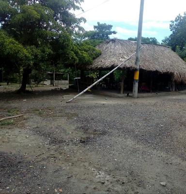 Finca En Venta, Ovejas, Sucre