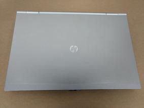 Notebook Elitebook Hp 8470p I5 Terceira Geração 4gb 320gb