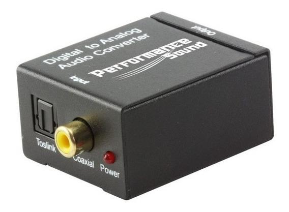 Conversor De Áudio Digital Para Analógico Chip Sce - 075-086
