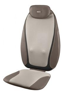 Silla Homedics Shiatsu Pro Plus Mcs-380 Calor