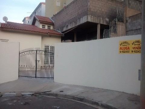 Casa - Ca01031 - 2089520