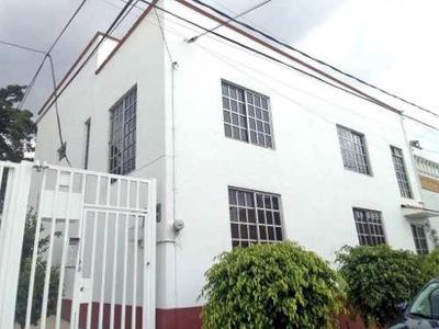 Casa En Venta En Jardines De Santa Mónica, Tlalnepantla Rcv-3570