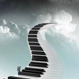 Clases De Piano Y Música - Escuela Normal De Piano