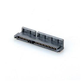 Conector Adaptador Do Hd Sata P/ Dell E5420 E5220 E5520 J6