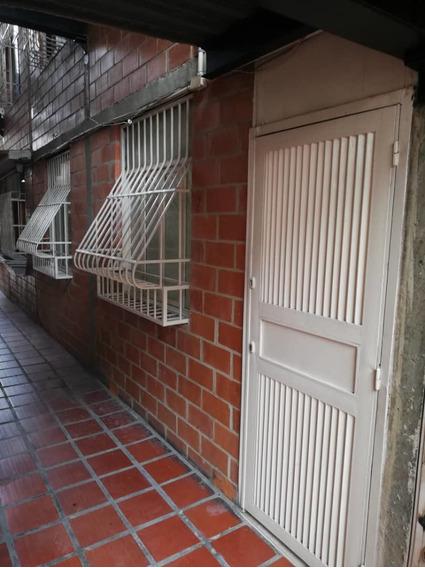 Apartamento En Venta/los Samanes Jony Garcia 04125611586