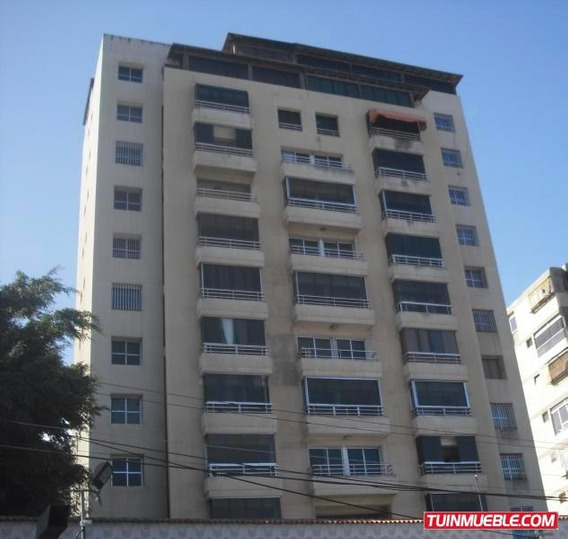 Apartamentos En Venta Mls #18-2563