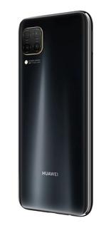 Pré Venda - Huawei P40 Lite 6gb/128gb Leia Anúncio