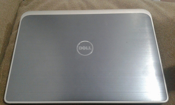 Notebook Dell 5i