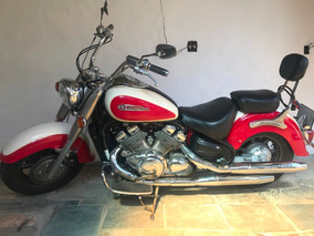 Yamaha Royal Star 1300 Ano 1996/96