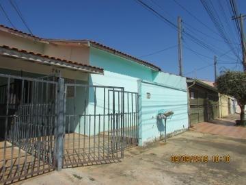 Casa - Ref: 456491