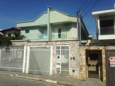 Sobrado Em Jardim Textil, São Paulo/sp De 290m² 3 Quartos À Venda Por R$ 1.590.000,00 - So236727