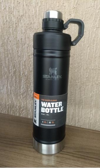 Garrafa Termica Stanley 750ml Classic Hydration