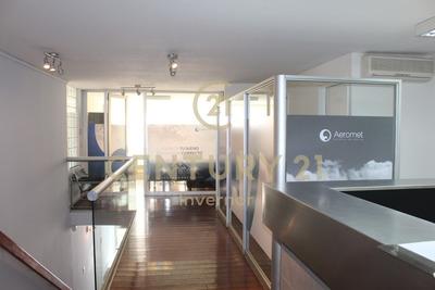 Real Oportunidad!! Cercana A Los Metros Manquehue Y Escue...