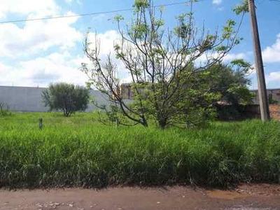 Terreno En Venta, San Pedro Tlaquepaque, Jalisco