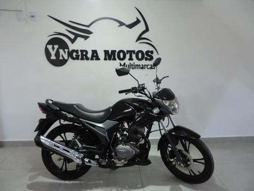 Dafra Riva 150 2015