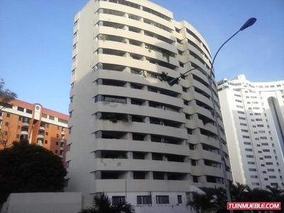 Nelly Nava Apartamentos En Venta