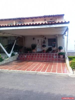 Townhouses En Alquiler