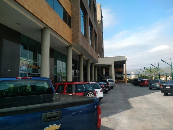 Local Comercial En Venta La Trigaleña Pt 20-504