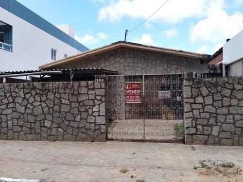 Casa Para Venda - 004761