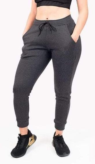 Pantalones Fresh Terry Mercadolibre Com Pe