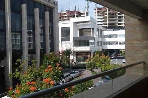 Venta De Local Comercial En Plaza Adagio, Sonata, Lomas De Angelópolis