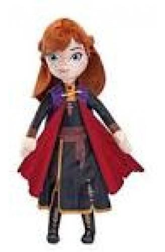Pelucia Disney - Anna 35cm