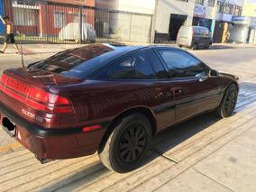 Mitsubishi Eclipse Gls Motor 2.0