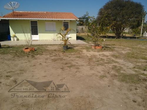 Chacara-para-venda-em-santa-edwiges-guaratingueta-sp - Ch107