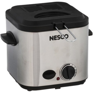 Nesco® Compact 1.2 L Freidora
