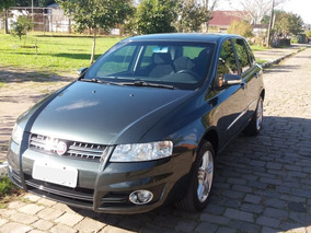Fiat Stilo Dualogic 1.8 8v