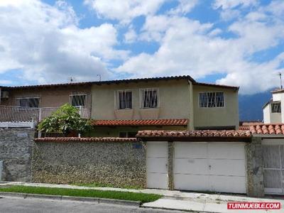 Código # 926 Casa En Colinas De La California.