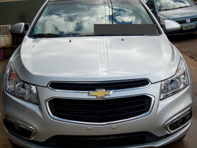Sucata Chevrolet Cruze Lt 2015 1.8 16v