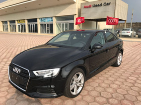 Audi A3 2.0 L Dynamic At Dsg