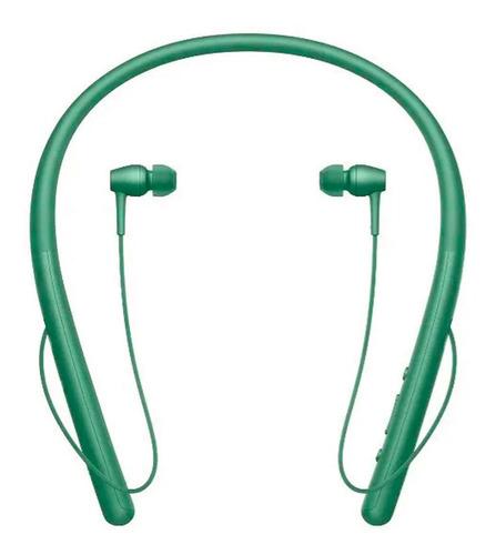 Imagen 1 de 2 de Audifonos Diadema Sony H.ear In 2 Bluetooth Wi-h700