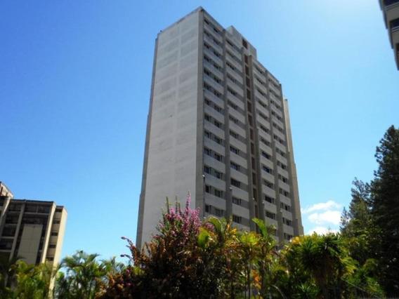 Apartamento En Venta Manzanares Jf5 Mls19-842