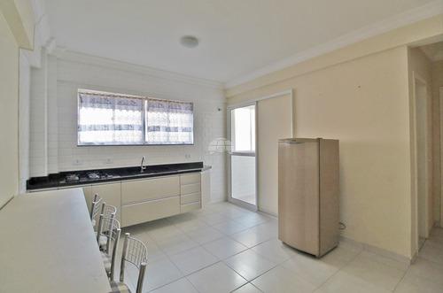 Apartamento - Residencial - 138232