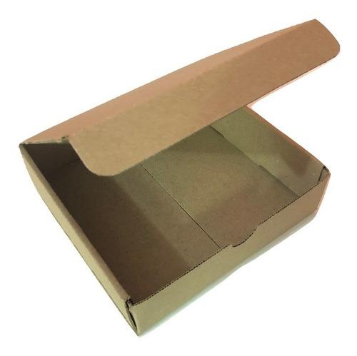 I-CHOOSE LIMITED Caja de Montaje en Superficie de Color Blanco de Una Sola Banda 86 x 86 x 46 mm Caja El/éctrico de Pattress