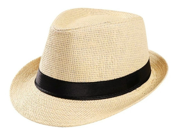 Sombrero Unisex Sombrero Verano Gorro Plano Jockey Unisex